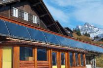 Obnovenie dotácií na obnoviteľne zdroje energie