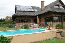 Dvadsiate ôsme kolo projektu Zelená domácnostiam II bolo uzatvorené