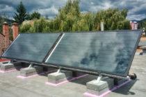 Dvadsiate šieste kolo národného projektu Zelená domácnostiam II bolo uzatvorené