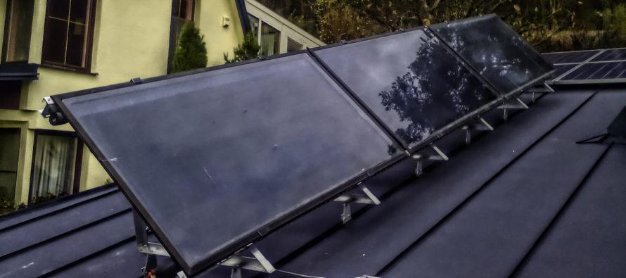 SIEA uvoľňuje ďalšie financie na inštaláciu zariadení na využívanie obnoviteľných zdrojov energie v domácnostiach