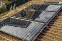 V Zelenej domácnostiam II budú vydané ďalšie poukážky, ako prvé na tepelné čerpadlá