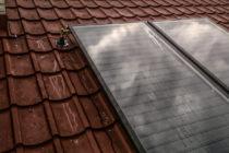 Podávanie žiadostí o poukážku na slnečné kolektory je otvorené